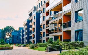 В какой срок можно сделать взаимовычет при покупке квартиры