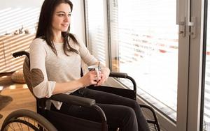 Ипотека для инвалидов 3 группы на жилье