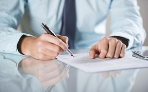 Договор долевого участия подлежит государственной регистрации