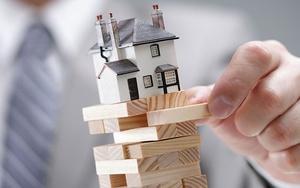 Могут ли забрать единственное жилье за долги